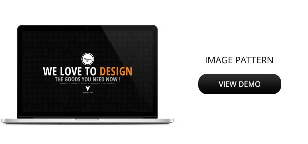 Oxygen One Page Parallax Theme - 3