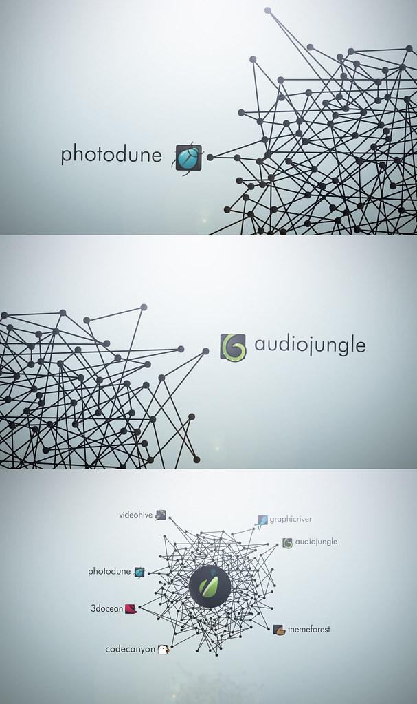 Social_Network_&_media_4
