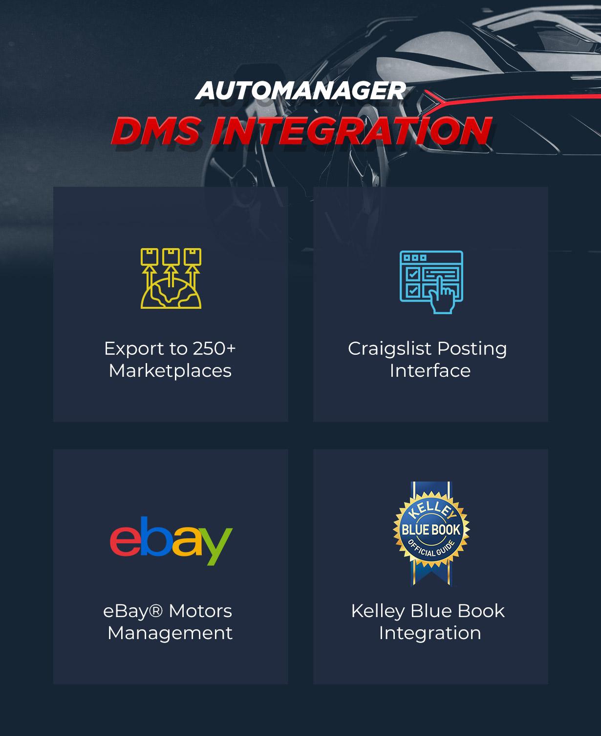 Motors - Car Dealer, Rental & Listing WordPress theme - 9