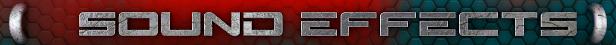 Logo Ambient - 4