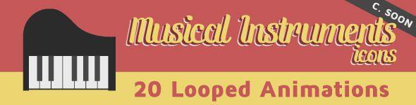 photo Musical-instruments_C.-SOON-banner_zpsql31etsc.jpg
