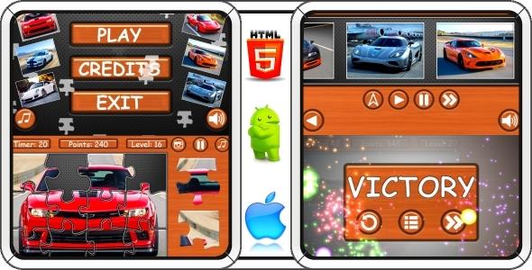 80 HTML5 OYUNU !!! SÜPER PAKET №4 (Cgramtruct 3 | Cgramtruct 2 | ilk kademeye) - 62