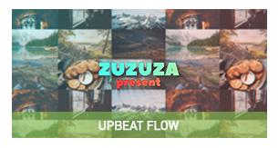 Upbeat Flow - Energetic Opener