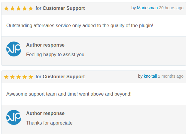 Wordpress Attendance management plugin full process