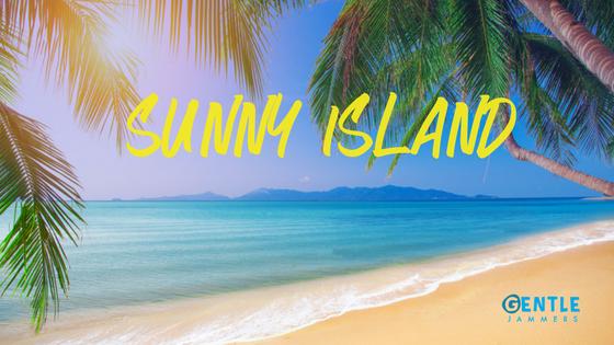 Sunny Island - 1