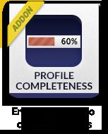 UserPro - Community and User Profile WordPress Plugin - 26