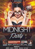 photo Midnight Party Flyer_zpsolb5b5wo.jpg