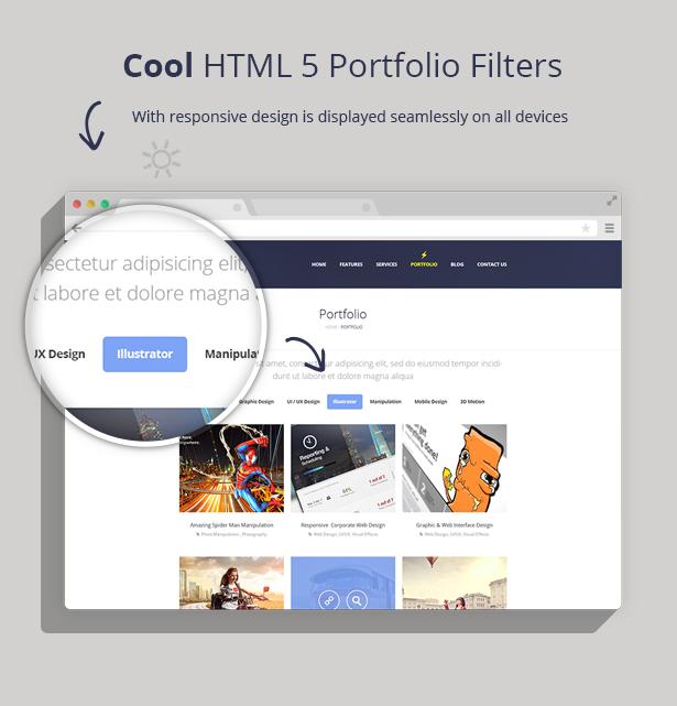 Power Energy - Responsive Multipurpose HTML 5 - 3