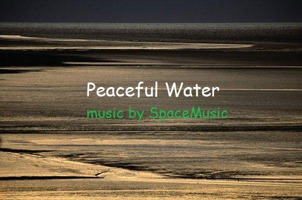 photo peaceful_water_wall_mural_zpsoitmky8h.jpg