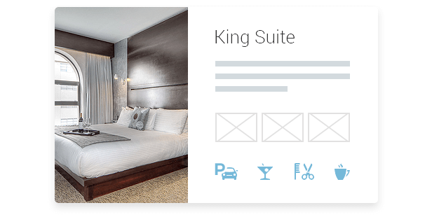 Hotel Booking WordPress Plugin - MotoPress Hotel Booking - 7