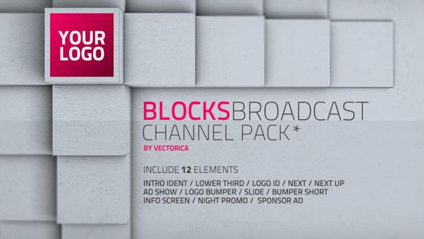 Blocks_broadcast_channel_0