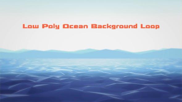 Ocean-preview-image