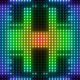 Lights Flashing - 95