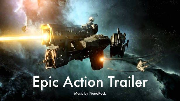 photo Epic Action Trailer copy_zpswwkld0hj.jpg