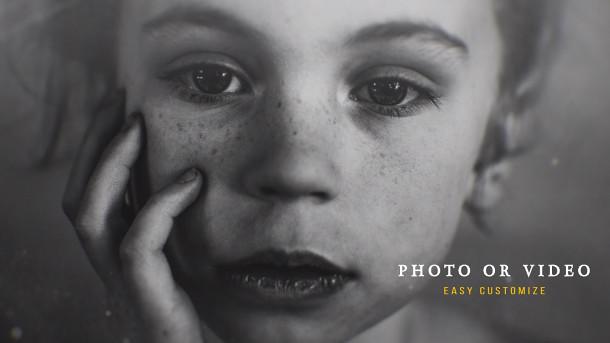 History Slideshow In Photos - 5