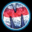 American-Flag-PS-Profile