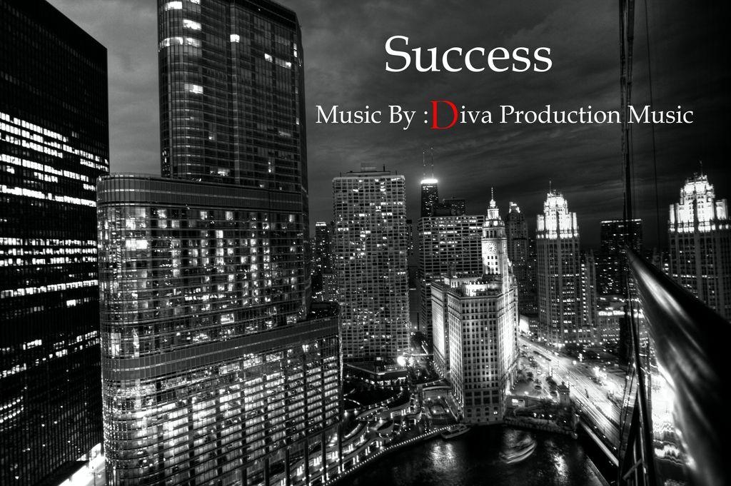 photo Diva Production Music _Success_Fotor_zpszfsliuvb.jpg