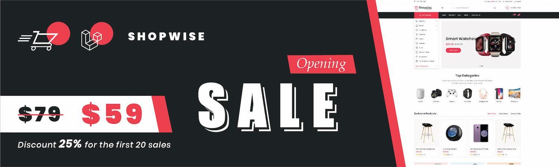 Sale off 25%