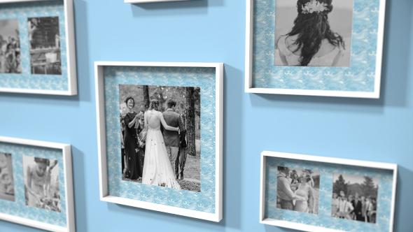 Wedding Memories Photo Gallery - 26