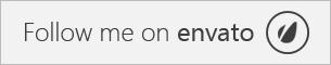 phpSearch - Search Engine Platform - 2