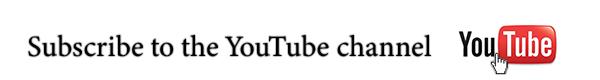 Youtube-Click