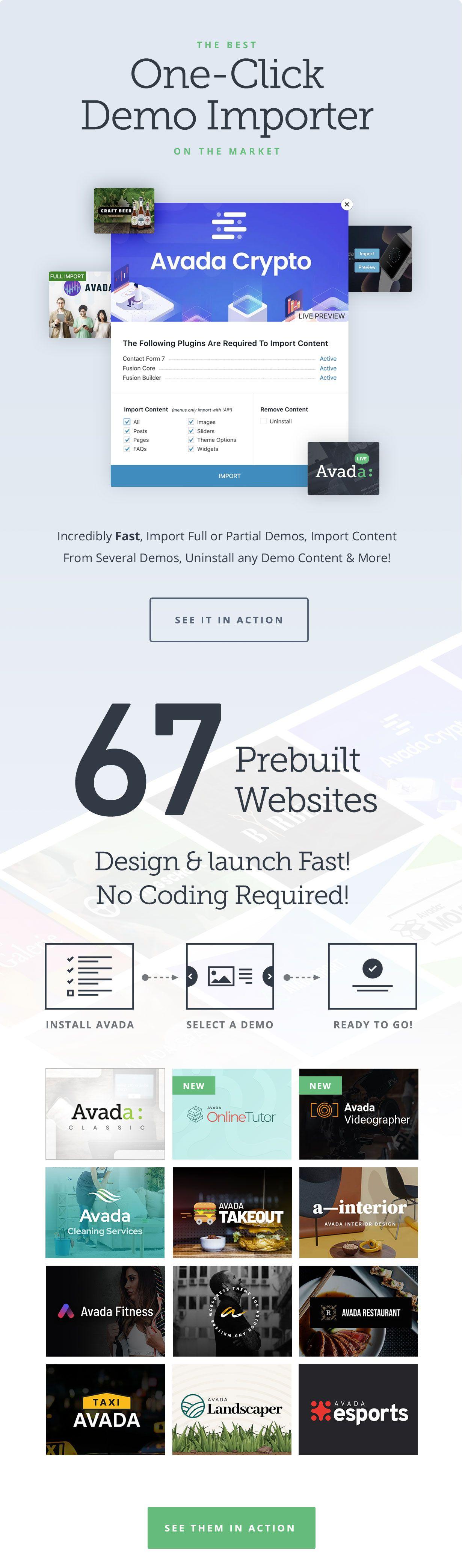Avada | Website Builder For WordPress & WooCommerce - 15