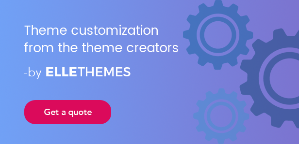 Onero | Creative Portfolio Theme for Professionals - 12