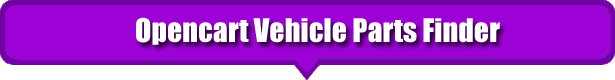 Opencart Araç Parçaları Bulucu - Make / Model / Yıl - 5