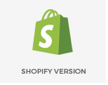 eMarket - SuperShop Responsive Magento 2 Theme - 2