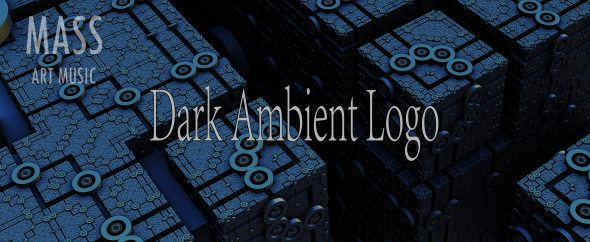 photo Dark Ambient Logo_00000_00000_zpsynncupps.png