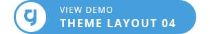 VG Galio - Mega Shop Responsive WooCommerce Theme - 11