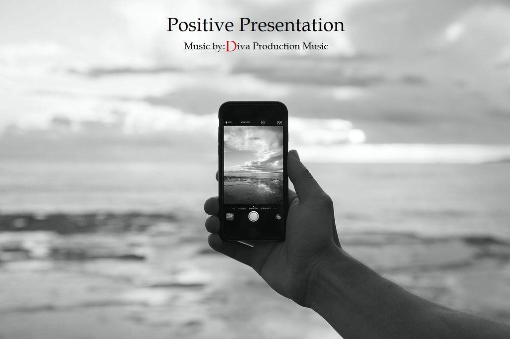 photo PositivePresentationDivaproductionmusic_zpsxxaehlsg.jpg