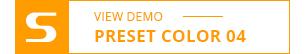 VG Selphy - Responsive WooCommerce WordPress Theme - 10