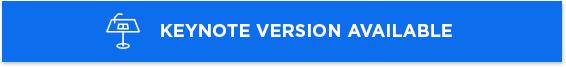 Hipster Google Slides Presentation Template - 3