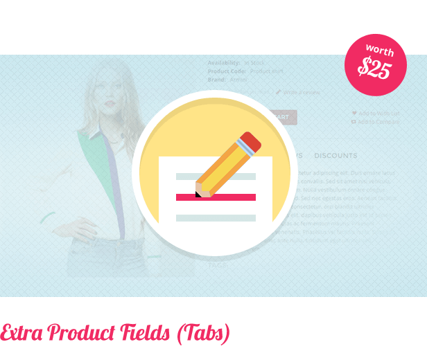 Shoppica – Premium OpenCart Theme - 15