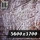 5 Grunge Tarp Hi-Res Textures - GraphicRiver Item for Sale