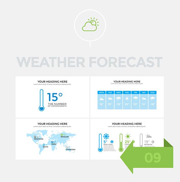 Infographics - 12