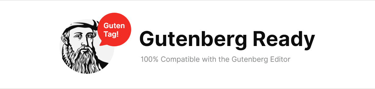 Katelyn | Gutenberg Blog WordPress Theme - 2