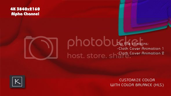 photo Image Preview 590x332 Cloth Cover Animation D_zpsfjszb5ym.jpg
