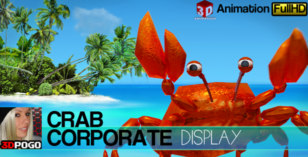 photo 3dpogo_crab_preview_zps9846788e.png