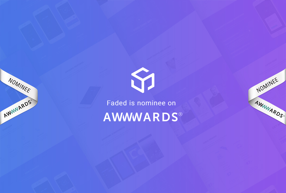 Preview-Awwwards