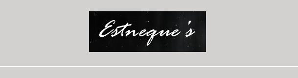 EstNeque - Responsive Opencart Theme