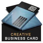 Business Card Template 74 - 10