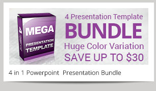 Professional Power Point Presentation - 6