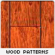 Wood Patterns - 13