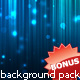 Web Background Pack