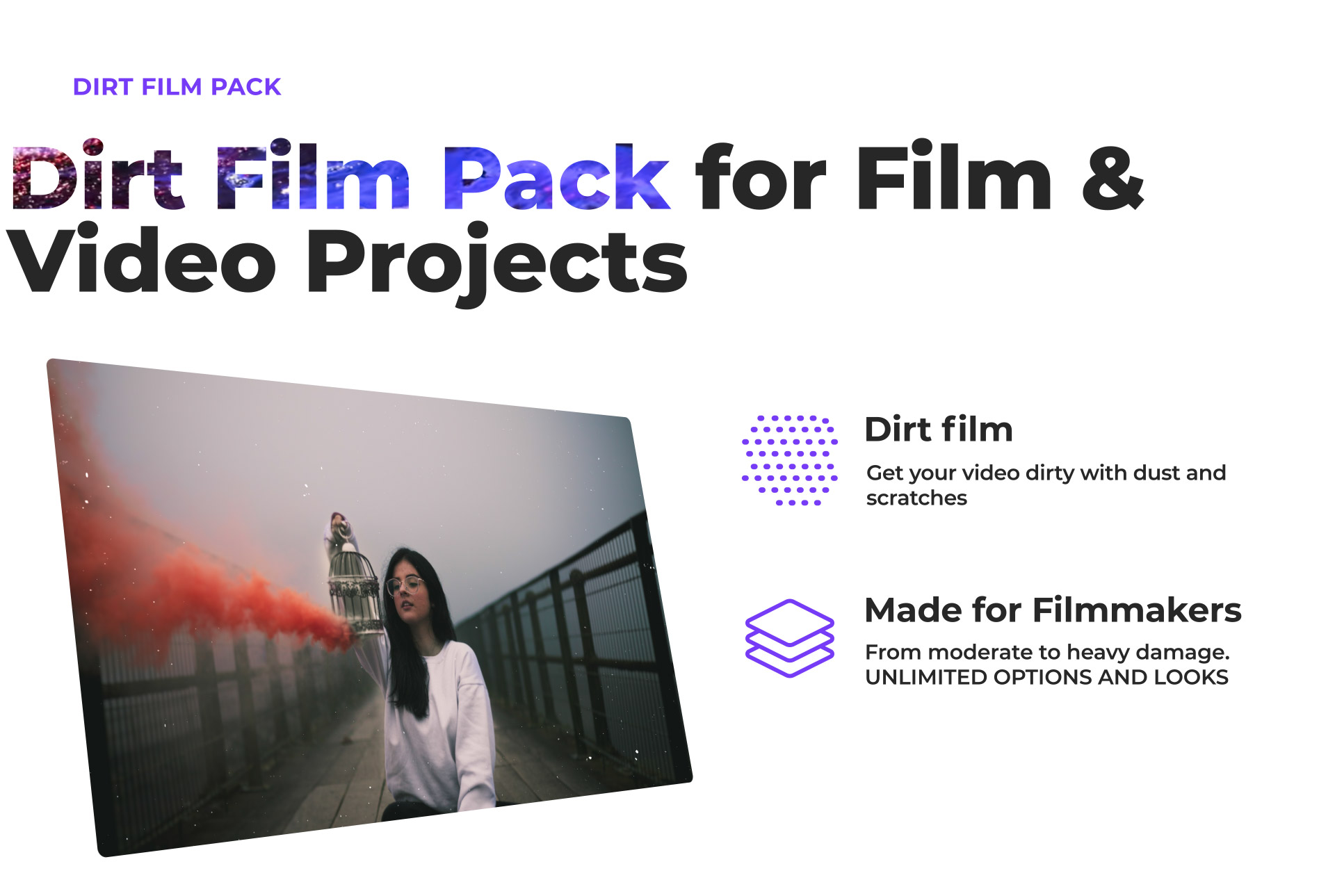Dirt-Film-Pack-01.jpg