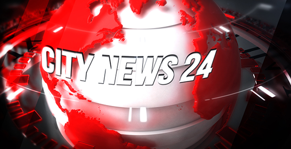 VIDEOHIVE 24 BROADCAST NEWS - COMPLETE PACKAGE - Free After Effects