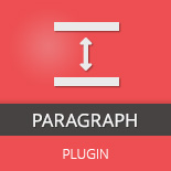 WordPress Paragraph Spacing & Line Break Plugin