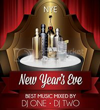 New Years Eve photo NewYearsEve_zps928dfa1f.jpg